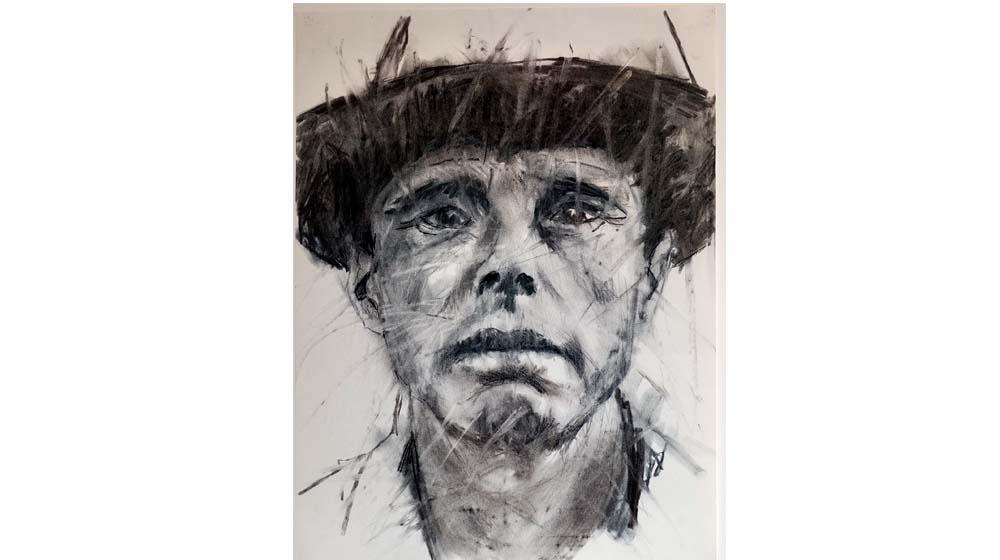 Cultopia im Talk mit dem Beuys-Assistenten Johannes Stüttgen – 100 Jahre Joseph Beuys