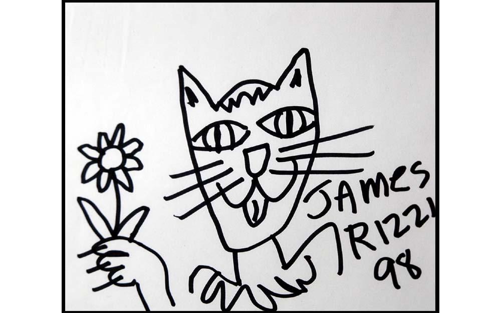 Cats are cool – Benefiz-Kunstausstellung – Kulturkirche Köln Ost