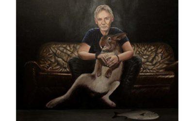 Bogdan Kopec – Acrylic on canvas – Virtual Gallery