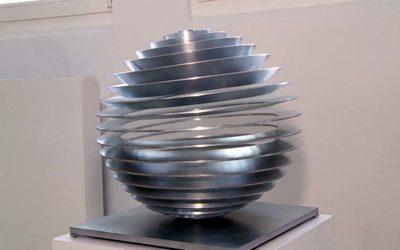 Kunstraum Villa Friede – Ausstellung mit Nikola Dimitrov, Norbert Thomas, Martin Willing