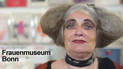 Frauenmuseum Bonn – Ein Porträt