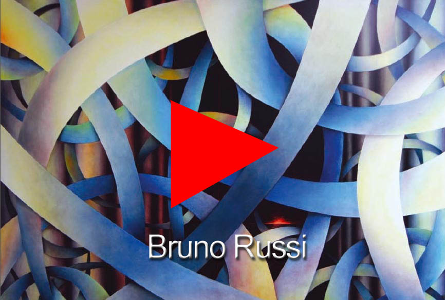In Memoriam Bruno Russi