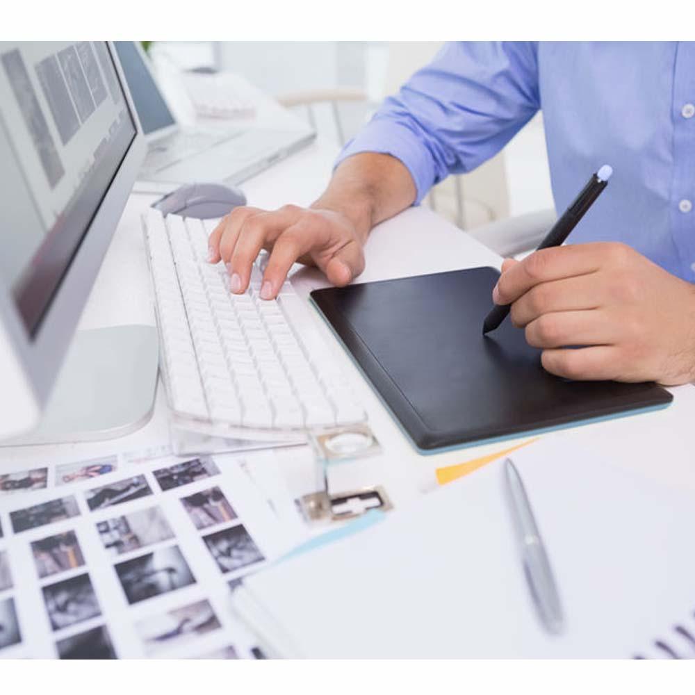 Toolbox: Wie macht man eigentlich gute Pressearbeit?