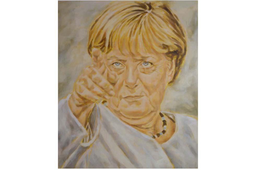 Spannungsreiches Ausstellungsportfolio 2019 im Stadtmuseum Siegburg