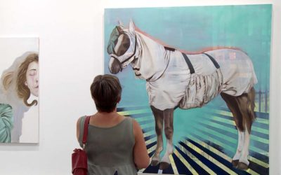 ABBILD – Ausstellung Kunsthaus Troisdorf