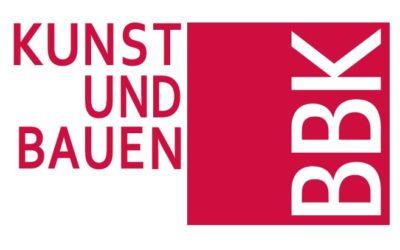 Beratungsbüro Kunst und Bauen / Kunst im öffentlichen Raum  BBK München