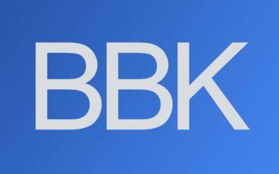 Informationen des BBK Köln für in Not geratene KünstlerInnen