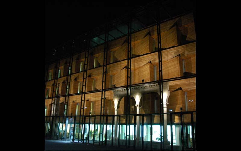 Museum für zuhause: Die digitale Aktion des LVR-LandesMuseums Bonn