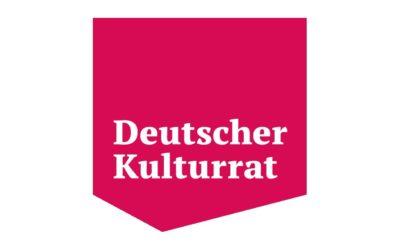 Länderförderungen für Künstler in Berlin und NRW erschöpft