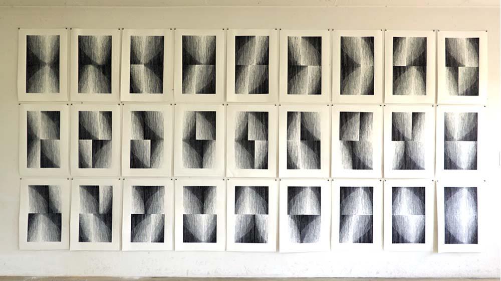 Jürgen Middelmann – Werke 02-20 – 2.Druck-Kunst-Festival-Sinzig