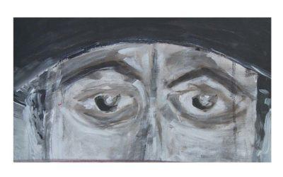 H.O.Schmidt – 100 Jahre Joseph Beuys – Wagnis einer emotionalen Annäherung