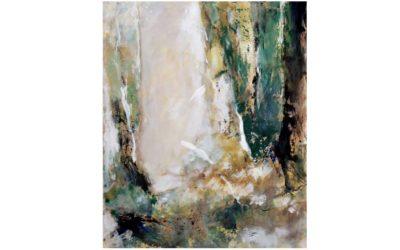 "Heidi Kuhn: ""nature talk"" – Ausstellung im Haus an der Redoute, Bonn – Bad Godesberg"